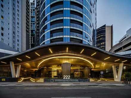 7605/222 Margaret Street, Brisbane City 4000, QLD Apartment Photo