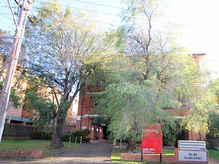 11/41-43 Villiers Street, Rockdale 2216, NSW Apartment Photo