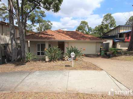 14 Yarraman Chase, Waterford 4133, QLD House Photo