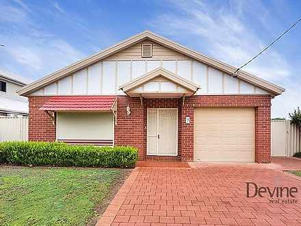 7 Freeman Place, Concord 2137, NSW House Photo