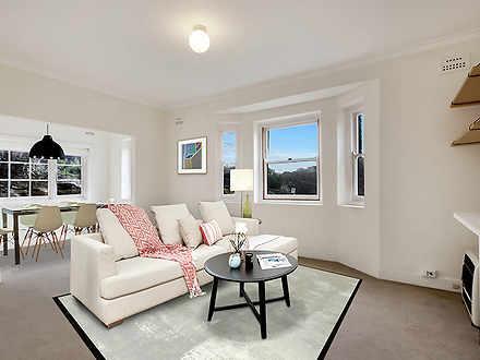 7/6 Pringle Place, Woollahra 2025, NSW Apartment Photo