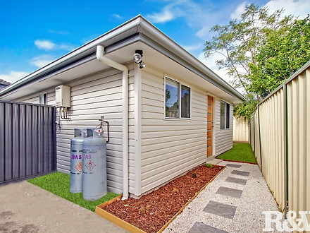 181A Captain Cook Drive, Willmot 2770, NSW Other Photo