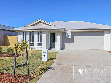 46 Cambridge Circuit, Yarrabilba 4207, QLD House Photo