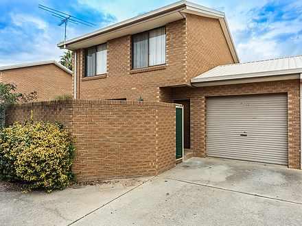 10/413 Bevan Street, Lavington 2641, NSW Unit Photo