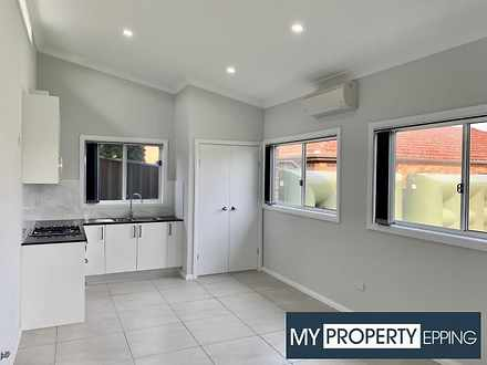 13A Cameron Street, Bexley 2207, NSW House Photo
