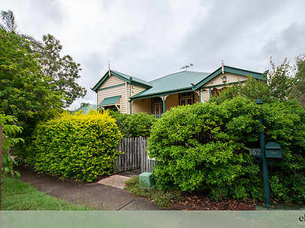 160A Park Road, Woolloongabba 4102, QLD House Photo