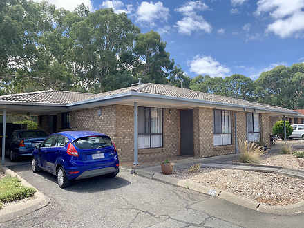 28/18-24 Crozier Avenue, Modbury 5092, SA Unit Photo