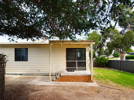 1/6 Langston Street, Bendigo 3550, VIC Unit Photo