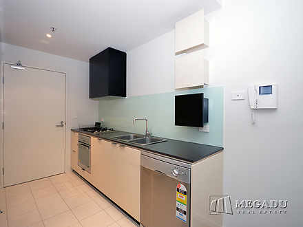 316/15-20 Harrow Street, Box Hill, Victoria, Box Hill 3128, VIC Apartment Photo