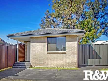 1A Turner Street, Colyton 2760, NSW Other Photo