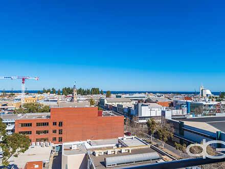 904/23 Adelaide Street, Fremantle 6160, WA Apartment Photo