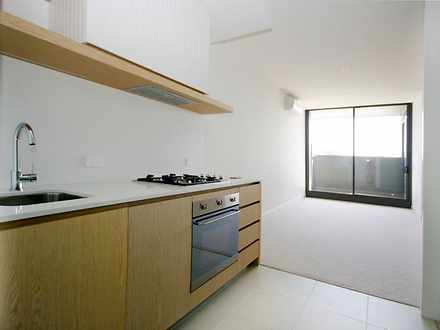 127F/11 Bond Street, Caulfield North 3161, VIC Apartment Photo