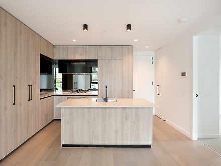 117/216 Bay Road, Sandringham 3191, VIC Apartment Photo