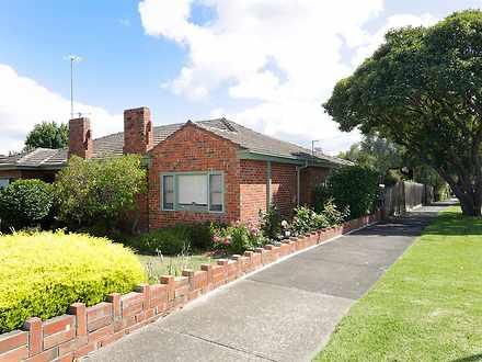 105 Broughton Road, Surrey Hills 3127, VIC House Photo