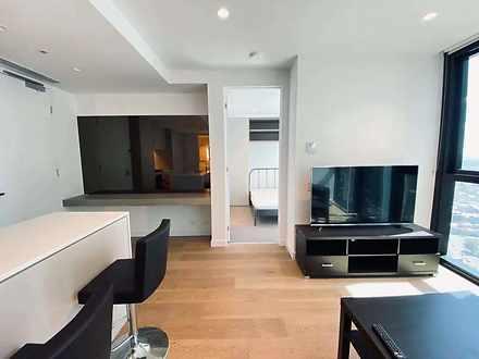 4510/462 Elizabeth Street, Melbourne 3000, VIC Apartment Photo