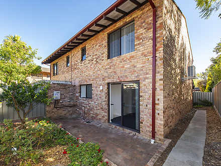 3/14 Monash Avenue, Nedlands 6009, WA Townhouse Photo