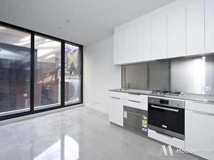 1103/20-26 Coromandel Place, Melbourne 3000, VIC Apartment Photo