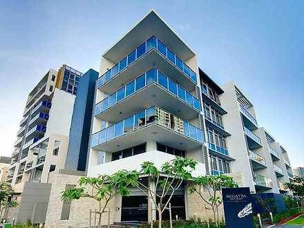 427/6 Aqua Street, Southport 4215, QLD Unit Photo