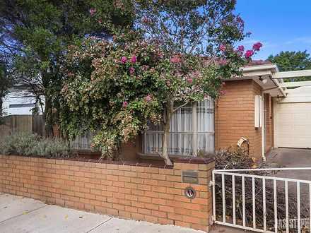 30 Creswick Street, Footscray 3011, VIC House Photo