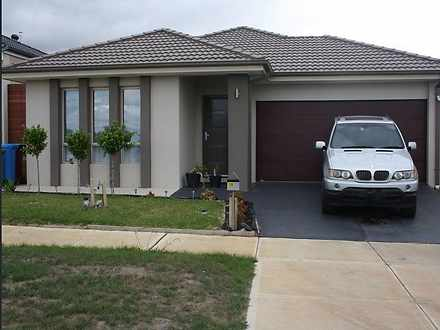 19 Macumba Drive, Clyde North 3978, VIC House Photo