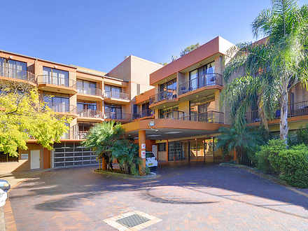 9/75-79 Jersey Street, Hornsby 2077, NSW Apartment Photo
