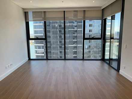 LEVEL 23/2302/8 Walker Street, Rhodes 2138, NSW Apartment Photo