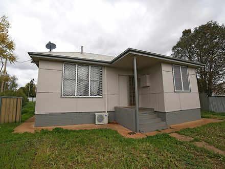 6 Wattle Street, Dubbo 2830, NSW House Photo