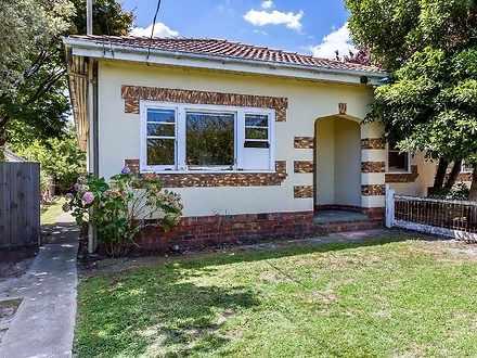 32 El Nido Grove, Carnegie 3163, VIC House Photo