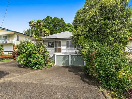 729 Oxley Road, Corinda 4075, QLD House Photo