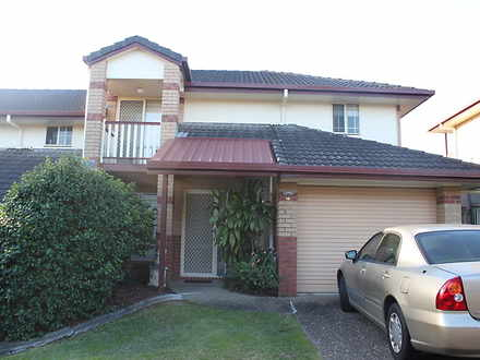 16/15 Erindale Close, Wishart 4122, QLD House Photo