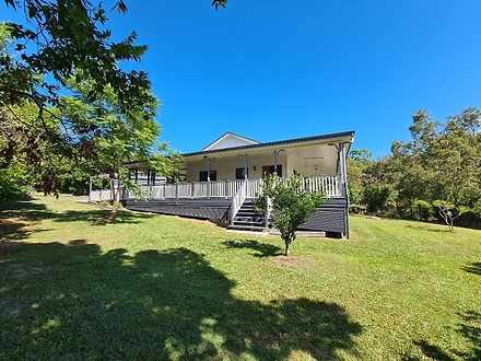 237 Nairn Road, Morayfield 4506, QLD House Photo