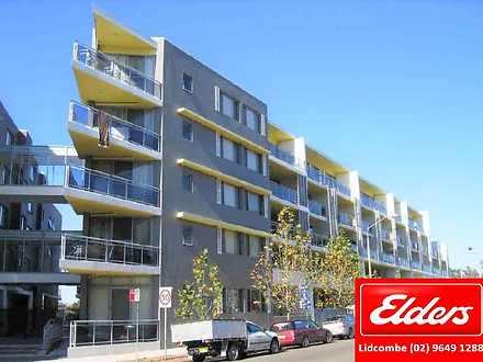 10/2-10 Susan Street, Auburn 2144, NSW Apartment Photo