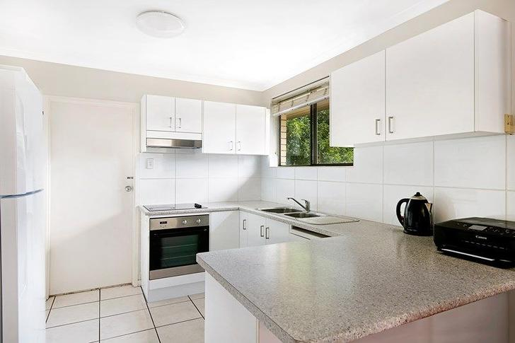3/465 Rode Road, Chermside 4032, QLD Unit Photo