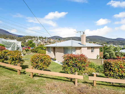 10 Devines Road, Glenorchy 7010, TAS House Photo