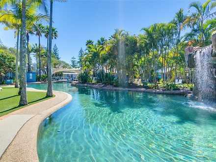 13/10-16 Alexandra Avenue, Mermaid Beach 4218, QLD Apartment Photo