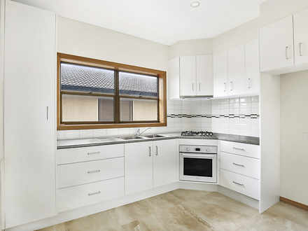3/62 Corrimal Street, Wollongong 2500, NSW Unit Photo