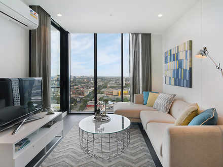 2504/45 Clarke Street, Southbank 3006, VIC Apartment Photo