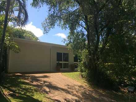 2 Dove Court, Bayview Heights 4868, QLD House Photo