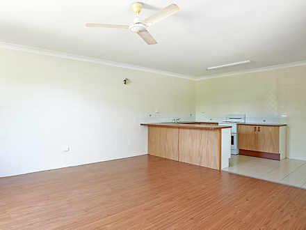 2/33 Ninth Avenue, Railway Estate 4810, QLD Apartment Photo