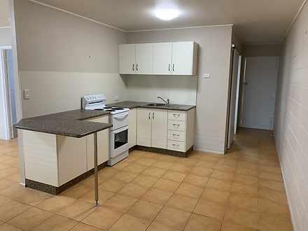 3/8 Hart Street, East Mackay 4740, QLD Unit Photo
