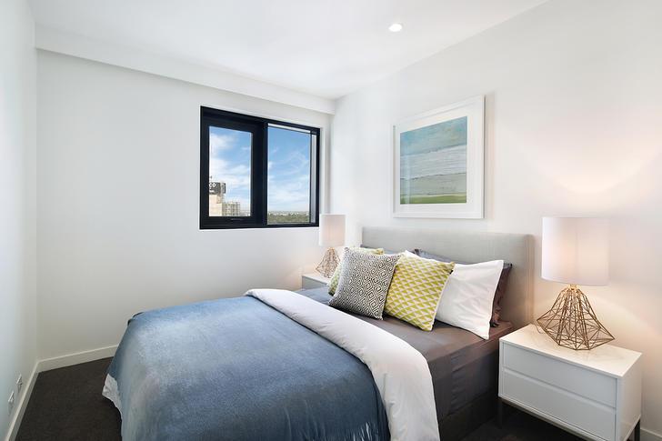2504/45 Clarke Street, Southbank 3006, VIC Apartment Photo