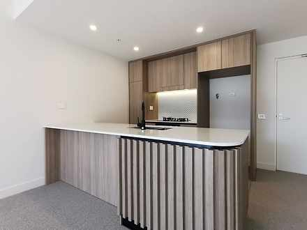 503/14 Hill Road, Wentworth Point 2127, NSW Apartment Photo