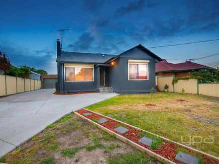 13 Keith Crescent, Broadmeadows 3047, VIC House Photo
