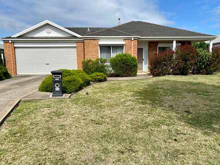 44 Sundale Road, Traralgon 3844, VIC House Photo