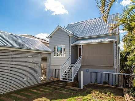 96 Keats Street, Moorooka 4105, QLD House Photo