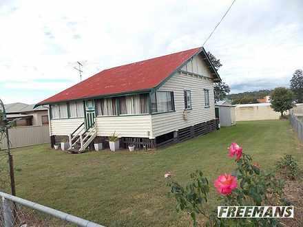48 Gipps Street, Nanango 4615, QLD House Photo