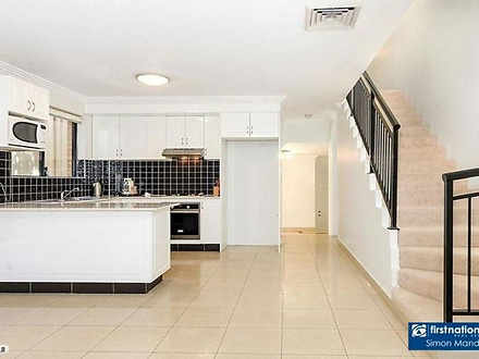16A Marsh Street, Arncliffe 2205, NSW Duplex_semi Photo