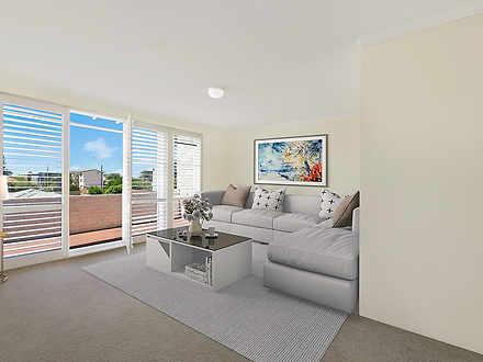 26/10 Goodwin Street, Narrabeen 2101, NSW Apartment Photo