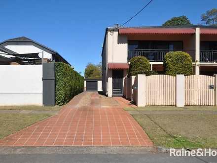 3/4 Scott Street, East Toowoomba 4350, QLD House Photo