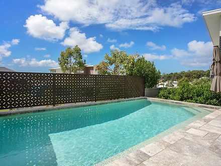 23 Highland Terrace, Little Mountain 4551, QLD House Photo
